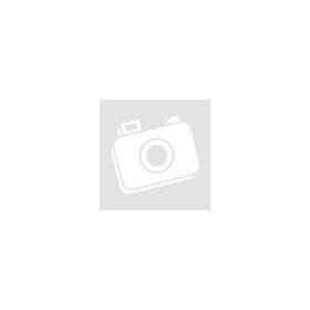Dell Latitude 5480 (A-)