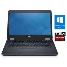 Dell Latitude E5470 (A)