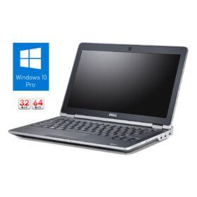 Dell Latitude E6230 (A)