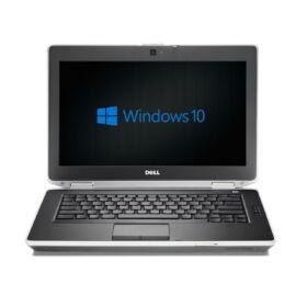 Dell Latitude E6430 (A)