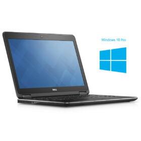 Dell Latitude E7240 (A)
