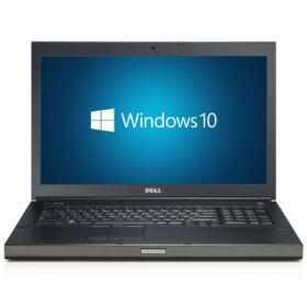 Dell Precision M6800 (A)