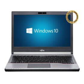 Fujitsu LifeBook E736 (A)