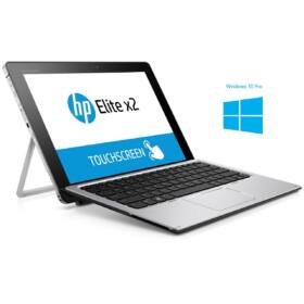 HP Elite x2 1012 G1 (A+)