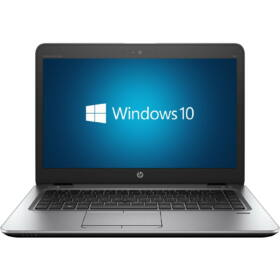HP EliteBook 840 G3 (A)