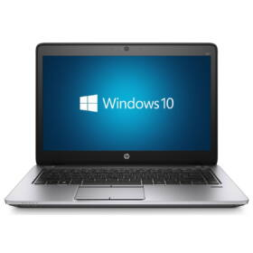 HP EliteBook 840 G2 (A)