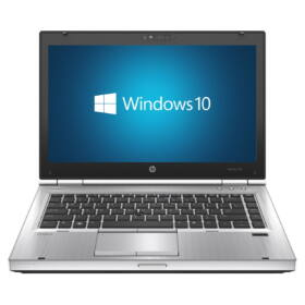 HP EliteBook 8470p (A)