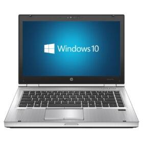 HP EliteBook 8470p (A)