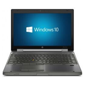 HP EliteBook 8560w (A)