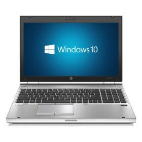 HP EliteBook 8570p (A)