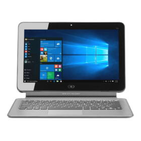 HP Pro x2 612 G1 (A)