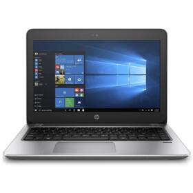 HP ProBook 430 G4 (A+)