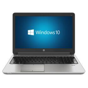 HP ProBook 650 G1 (A)