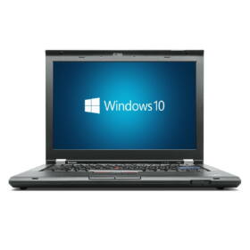 Lenovo ThinkPad T420 (A)