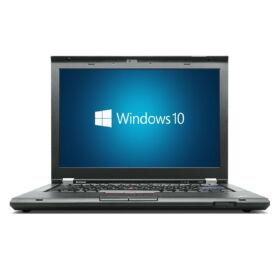 Lenovo ThinkPad T420 (A)