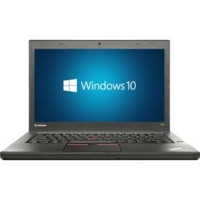 Lenovo ThinkPad T450 (A)
