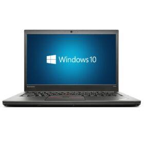 Lenovo ThinkPad T450s (A)