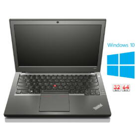 Lenovo ThinkPad X240 (A)