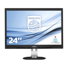 Philips Brilliance 240B (240B4QPYEB)