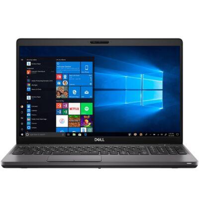Dell Latitude 5500 (Új)