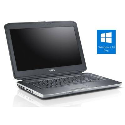 Dell Latitude E5430 (A)