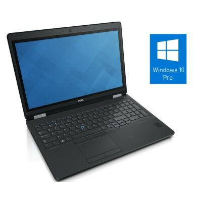 Dell Latitude E5570 (A)