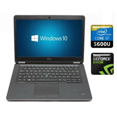 Dell Latitude E7450 (A)