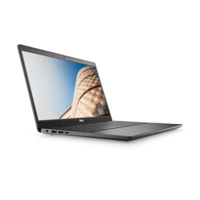 Dell Latitude 3510 notebook