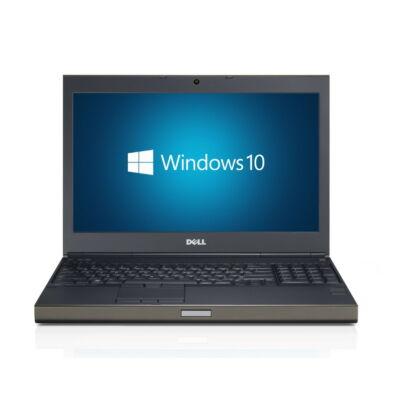 Dell Precision M4800 (A)