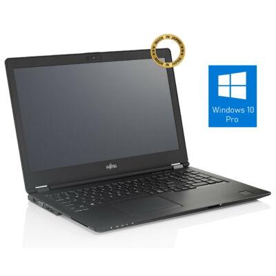 Fujitsu LifeBook U757 (A)