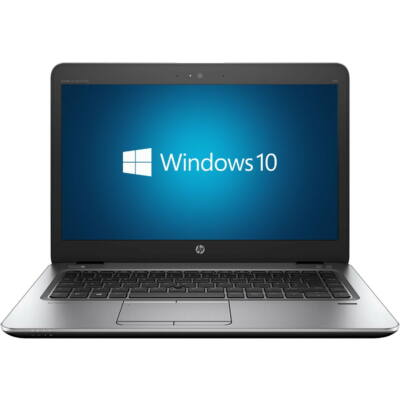 HP EliteBook 840 G3 (A)