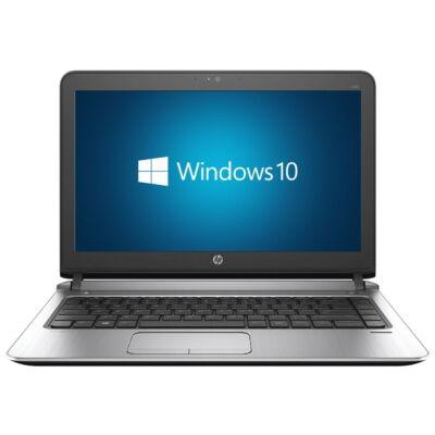 HP ProBook 430 G3 (A)