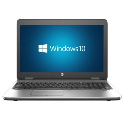 HP ProBook 650 G2 (A)