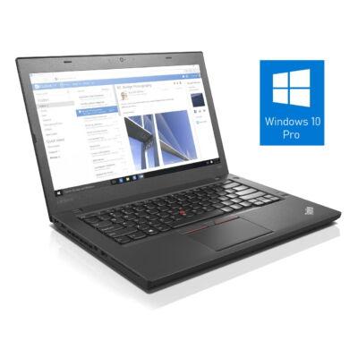 Lenovo ThinkPad T460 (A)