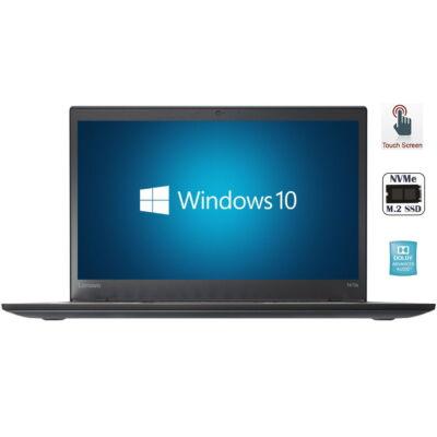 Lenovo ThinkPad T470s (A)