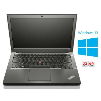 Lenovo ThinkPad X240 (A)
