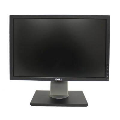 Dell UltraSharp 1909Wb
