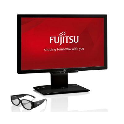 Fujitsu P23T-6 FPR 3D