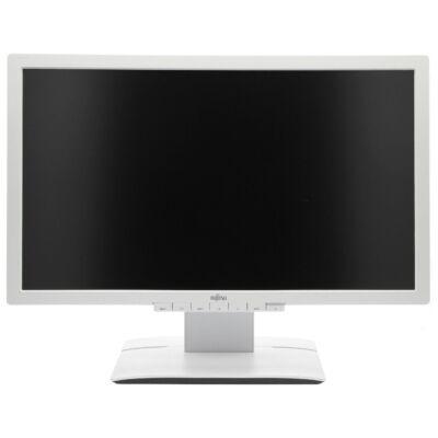 Fujitsu P23T-6 LED