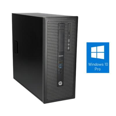 HP EliteDesk 800 G1 TW